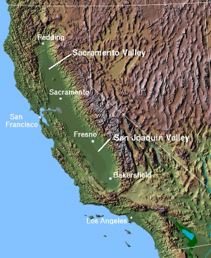 central-valley-map.jpg?w=720