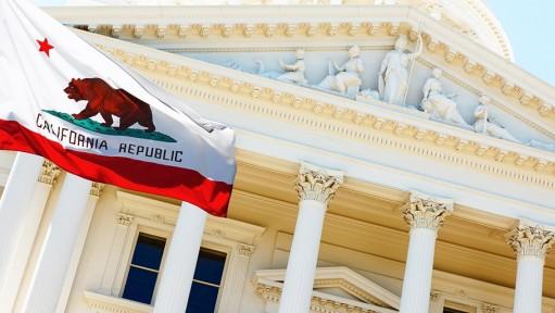 california-capitol-flag